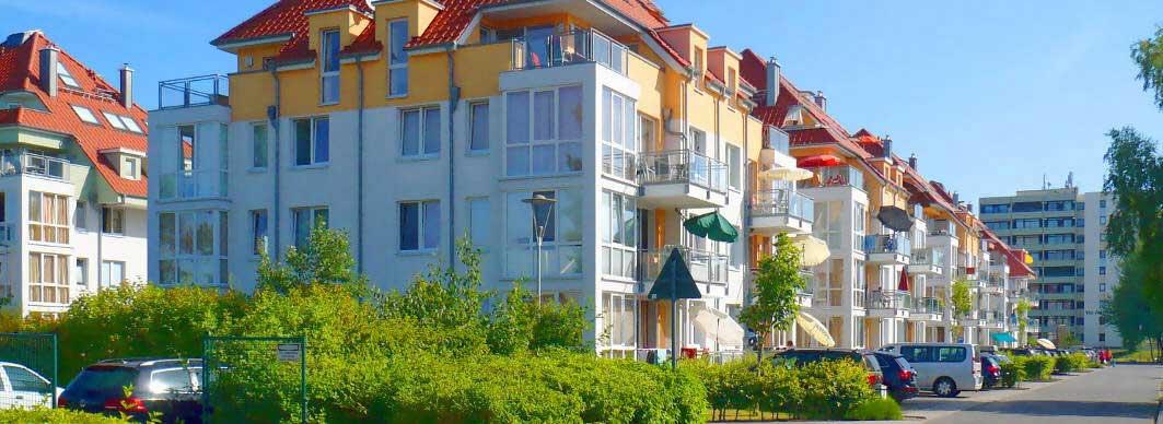 Strandpark